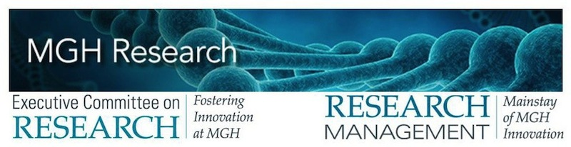 Go to the MGH home page